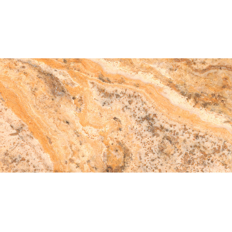 Alpes polished 30,5х61, Alpes